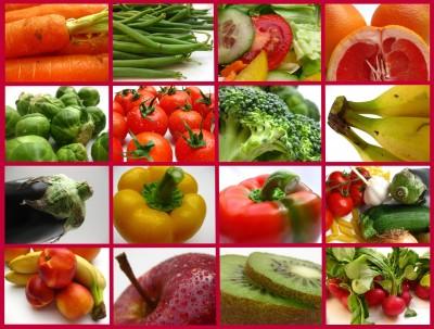 какие продукты нужно есть чтобы похудеть мужчине